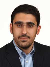دکتر علی اصغرولایتی